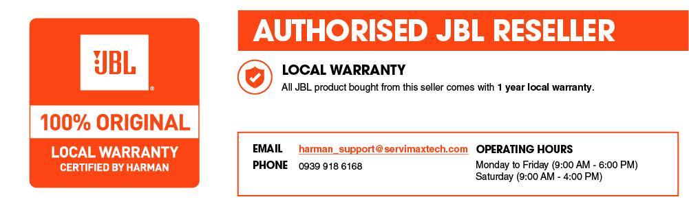 JBL Buy Original 01-02 v2.jpg