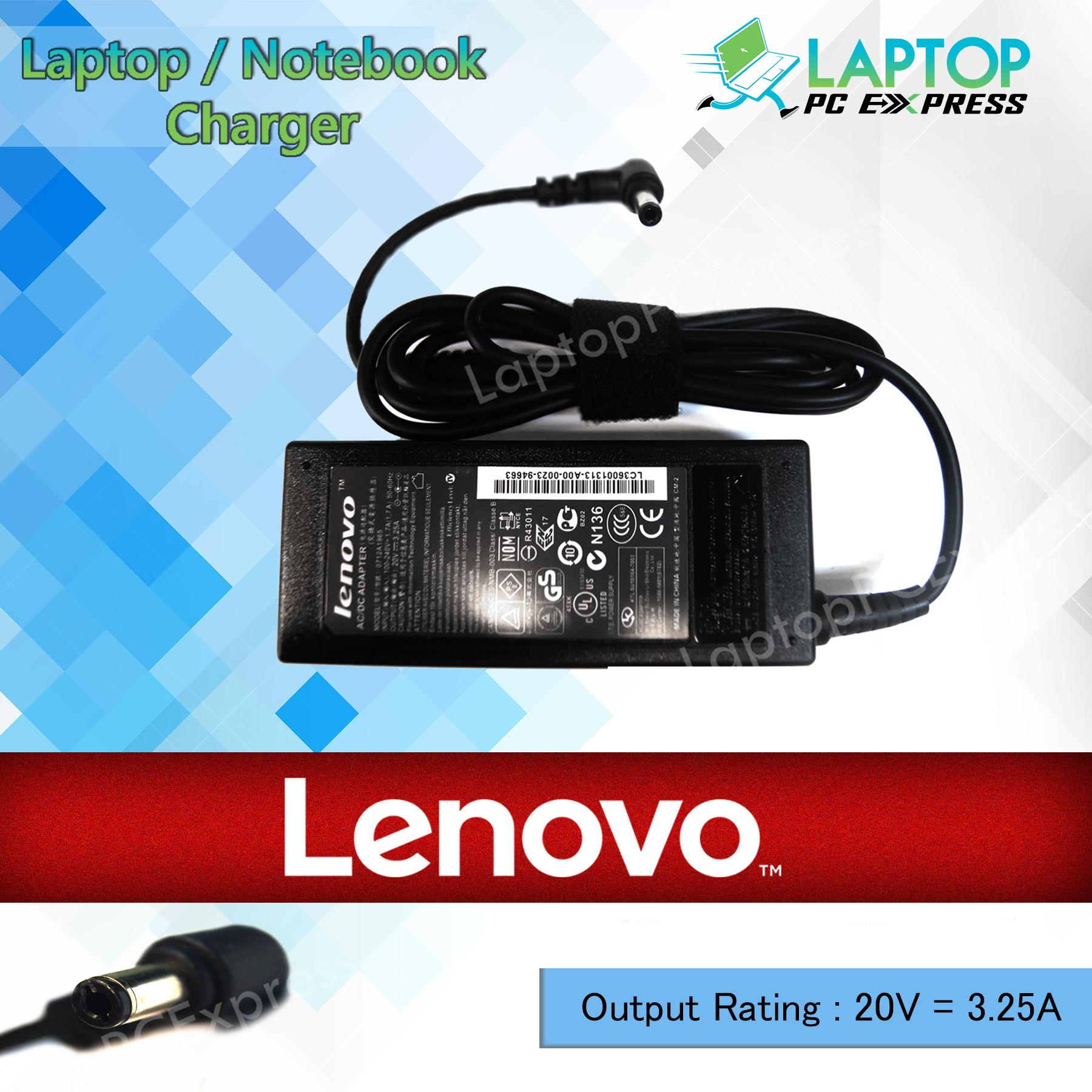 Acer Adaptor Charger E1 421 431 451 471 531 V3 Baterai Aspire 421g 431g 471g 521 Oem 152622160770 Source Partial Compatibility List Lenovo