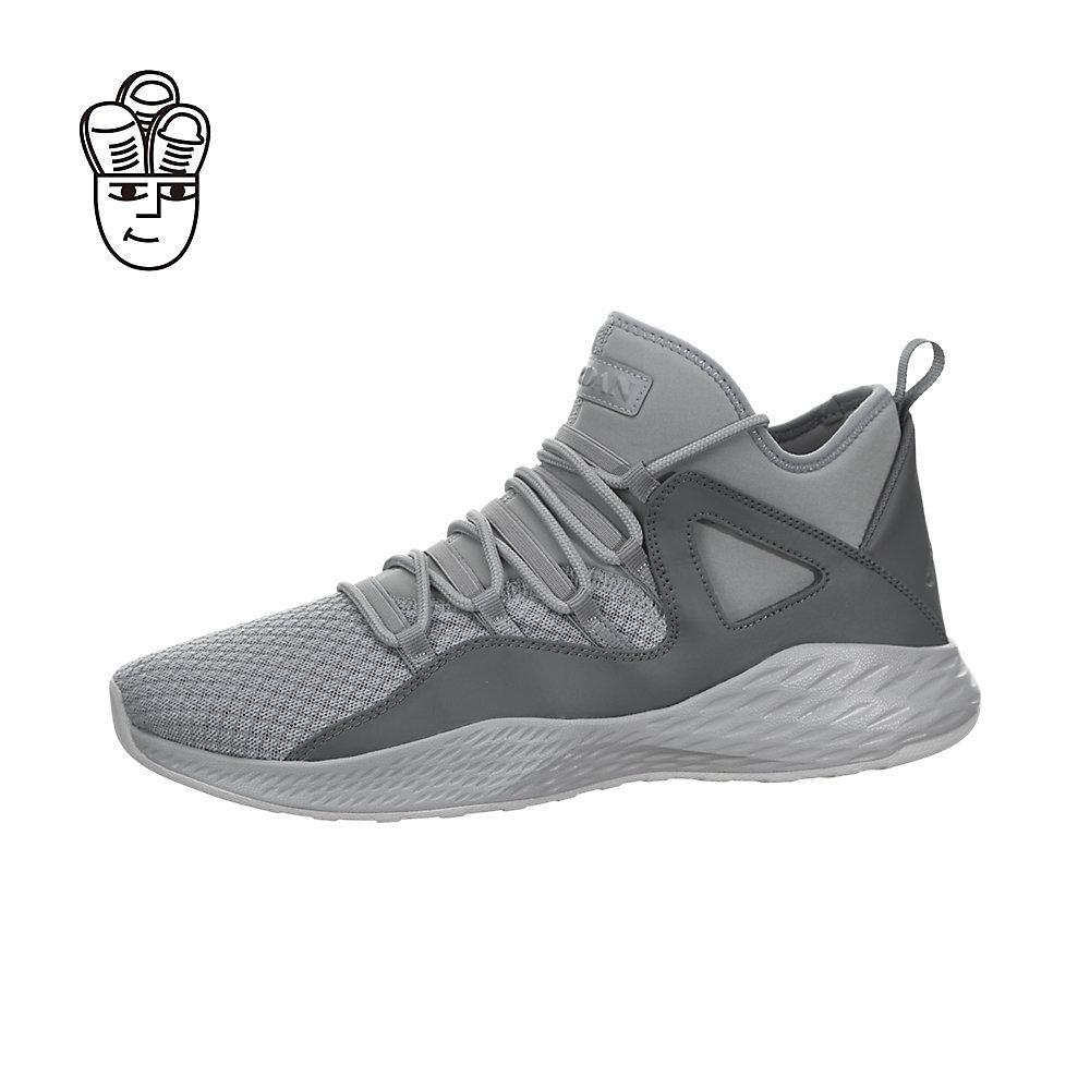 Nike Prix Libre Dans La Boue Philippines