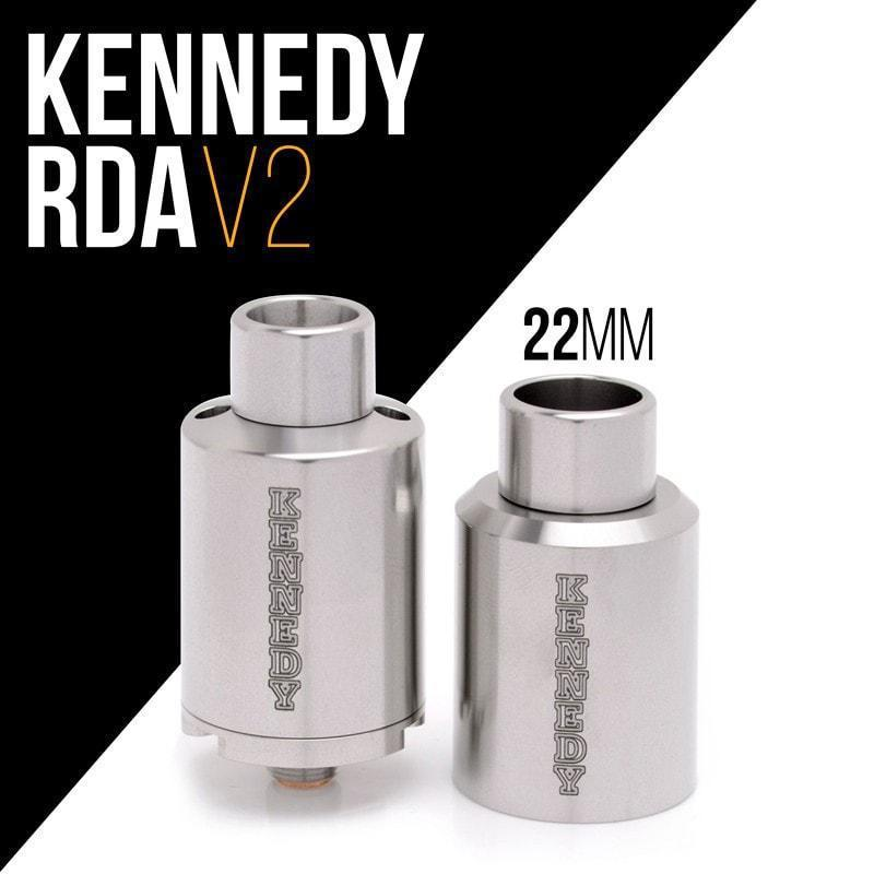 Kennedy-RDA-V2-22mm-By-Kennedy-Enterprises_800x.jpg