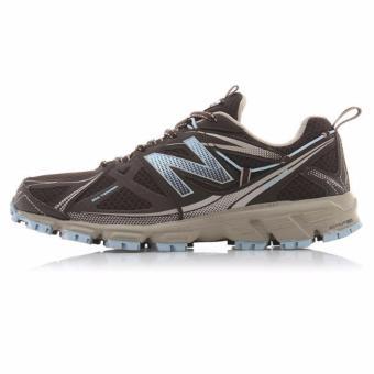 new balance yoga shoes. new balance wt610bc3 womens trail running shoes - intl yoga