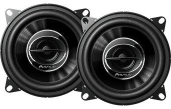 pioneer speakers subwoofer. pioneer ts-g1045r g-series 2-way speaker speakers subwoofer 2