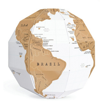 Geography Puzzle Toys For Sale Geography Toys Online Brands - Globe world map