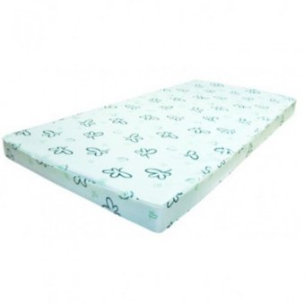 mattress 30 x 75. uratex foam queen size 4 x 60 75 mattress 30