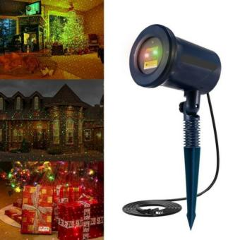 outdoor lighting for sale outdoor lights prices brands u0026 review in philippines lazadacomph