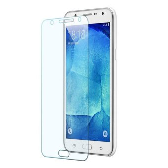 Tempered Glass For Oppo Find 7 X9007 Efron Round Edge 25d Clear;