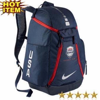 nike air rucksack