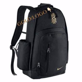 c5f8bf8cf6e4 lebron james courtster backpack cheap   OFF70% The Largest Catalog Discounts