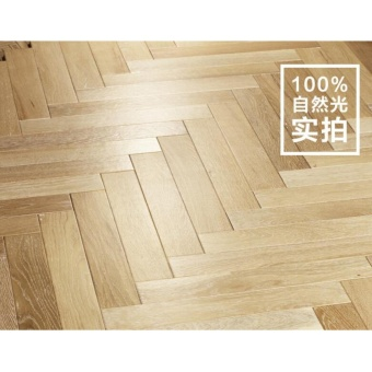 oak wood floor home decor flooring tile wood flooring wood wall paneling diy floor indoor floor wood board wood grain intl