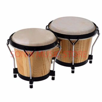DAVIS BONGOS NATURAL Price Philippines