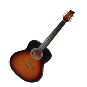 The Price Of Davis Acoustic Guitar Gig Bag Case Hg600e Philippines