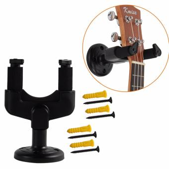 How To Buy Davis Wall Mount Hanger For Acoustic Guitar Electric