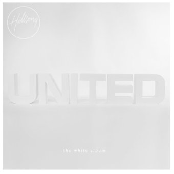 Harga The White Album CD