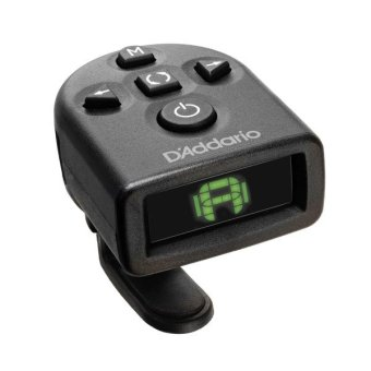 D'Addario NS Micro Headstock Tuner Price Philippines