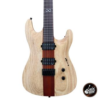 Chapman Rob Scallon Anchor 6 String Electric Guitar Price Philippines