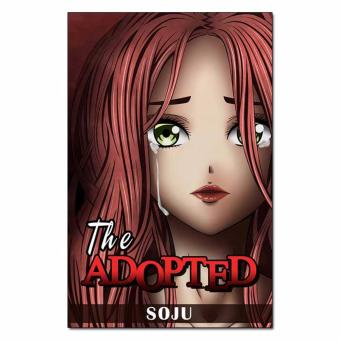 The Adopted by SOJU Price Philippines