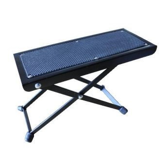 Lyric Foldable Guitar Foot Rest Stool Price Philippines