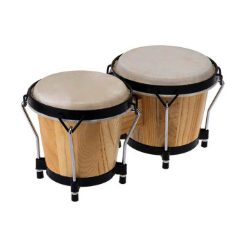 Davis Bongos (Natural) Price Philippines