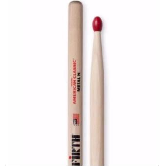 Vic Firth CMN American Classic Nylon Price Philippines