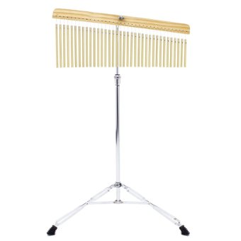 Harga Davis Chimes 36bars With Stand