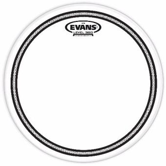 "Evans TT16EC2S EC2 Clear 16"" Price Philippines"