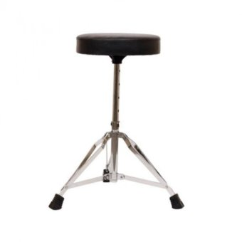 Harga Davis Drum Chair DT-200
