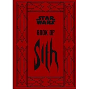 Star Wars: Book of Sith Price Philippines