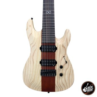 Chapman Rob Scallon Anchor 8 String Electric Guitar Price Philippines