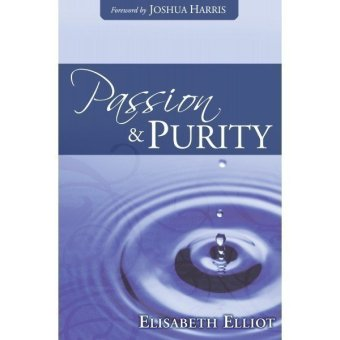 Harga Passion and Purity