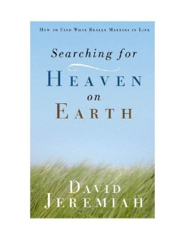 Searching for Heaven on Earth Price Philippines
