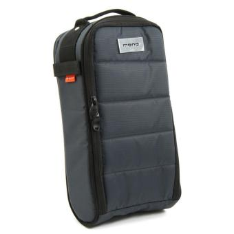 MONO Tick Accessories case - Blue (Steel Gray) Price Philippines