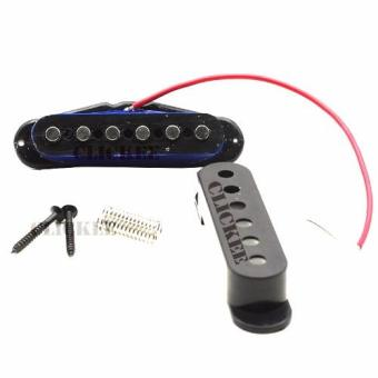 Davis DYQ-01-BLK Pickups Best Deals Price Philippines