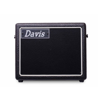 Harga Davis Mini Amp6 Amplifier