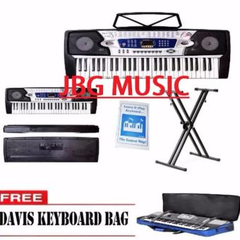 Davis Sulit Best Deals 108 Keyboard Bundles Price Philippines