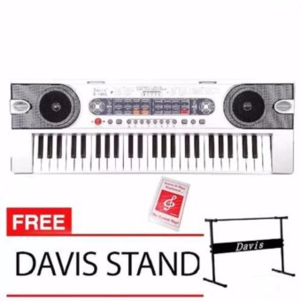 Harga Davis 4900 Best Bundles Pack