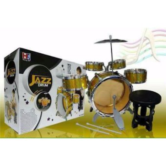 How To Buy Davis Drs 05 Drum Set Philippines Retail Price In