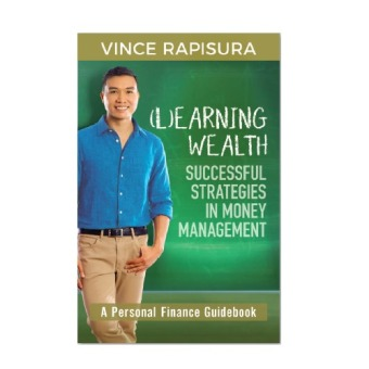Learning Wealth Successful Strategies in Money Management Book Price Philippines
