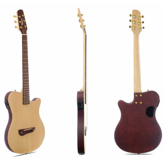 Thomson ACOUS-ELEC 1000n Acoustic Guitars