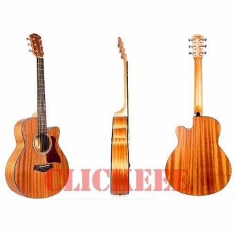 Thomson TS36M Acoustic Guitars (Mahogany)