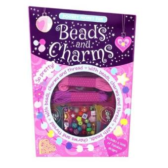 WS Pocket Money Beads and Charms Price Philippines