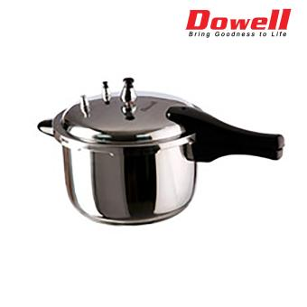 Dowell PC-4IB Induction Ready Pressure Cooker