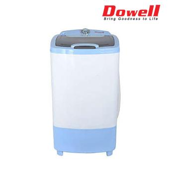 Dowell SDR-622S Spin Dryer Price Philippines