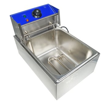 EF-81 Series Electric Fryer