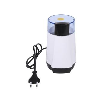 Electric Coffee Spice Beans Grinder Coffee Maker - intl