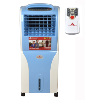 Hanabishi HAC-500 Air Cooler (Blue) Price Philippines