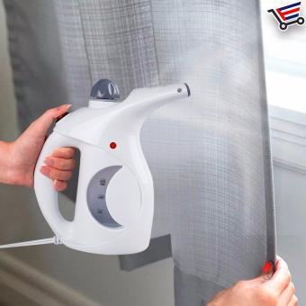 Handy Garment Steamer Facial Steamer Fabric Steamer