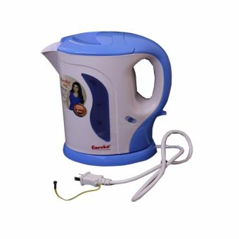 SHOP AND THRIFT Eureka Electric Kettle 1.2 Liters Price Philippines