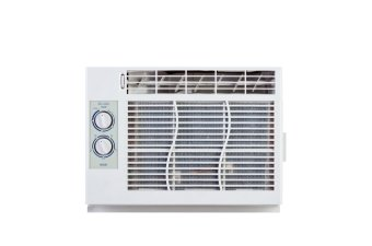 Mabe MEV05VQ 0.6hp Window type Air Conditioner (manual) Price Philippines