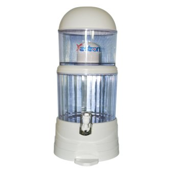 Astron WP-868 Water Purifier (White) Price Philippines