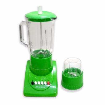 American living ALBG-100 Blender Price Philippines